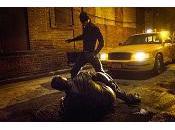 """""""Daredevil"""": immagini anticipazioni sulla nuova serie Marvel"""