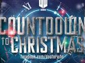 Doctor Who, Gennaio stagione