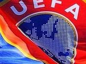 UEFA, Primo seminario Fitness Football