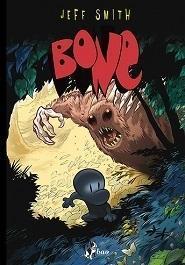 bone vov