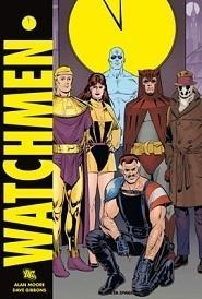 watchmen cov