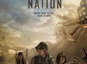 Seria(l)mente Nation 2014