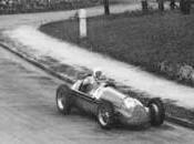 """Legend Alfa Romeo """"Alfetta"""""""