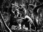 primo mitico King Kong doppio blu-ray