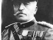 dicembre 1928, muore Luigi Cadorna