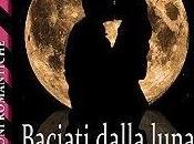 Baciati dalla luna, Marco Canella