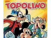 Topolino collezionista stelle, #3083 (Baudo,Artibani, Perina)