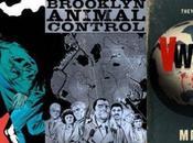 Fumetti cinema oltre duopolio Marvel/Warner