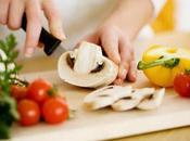 Migliori Apps Cucina iOS, Android, Windows Phone: Sapete davvero cucinare? Scopriamolo insieme [GUIDA]