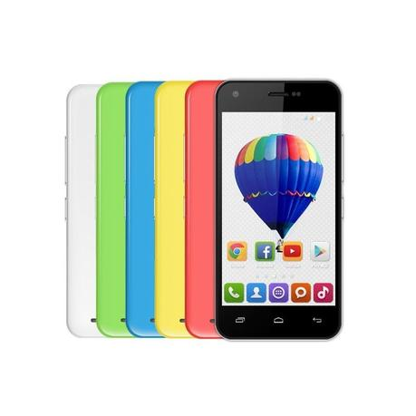 iocean-x1-android-4-45-pollici-hd-cpu-mt6582m-13ghz-quad-core-1gb-ram-8gb-rom