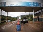 mila miglia intorno mondo #21: Bolivia, storia ogni incontro