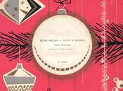 Jimmy fontana buon natale tutto mondo/jingle bells (1960)