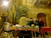 natale vivente Licata,rinnova delle tradizioni popolari