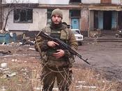 Intervista soldato italiano donbass