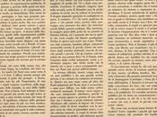 """ABOLIAMO STRENNE """"UFFICIALI"""" (l'Italia allo specchio)"""