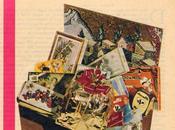pubblicità MOTTA (1960)