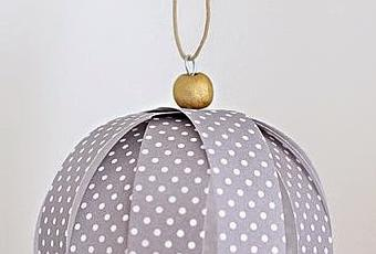 Natale sta arrivando decorazioni da pinterest paperblog for Decorazioni materiche