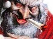 miei peggiori auguri Natale