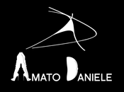Daniele Amato: L'enfant prodige delle calzature