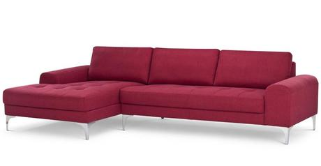 vittorio_left_sofa_red_lb1