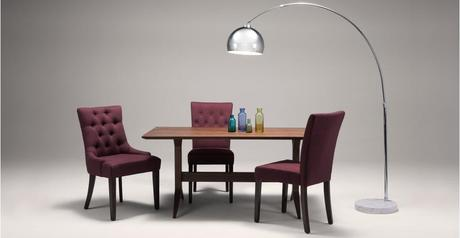 flynn_dining_chair_merlot_lb2_3_1