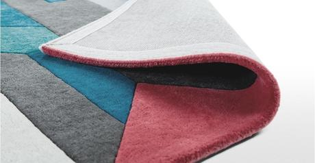 giles_rug_blue_red_lb_3_1_1