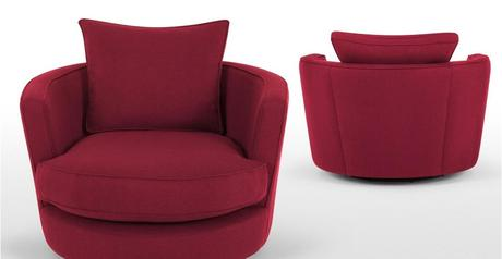 leon_swivel_seat_red_lb6_1