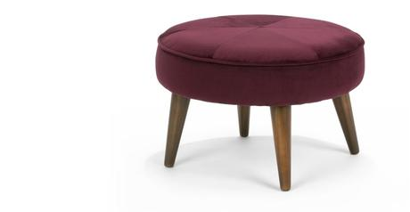 lulu_stool_paris_burgundy_lb1_1