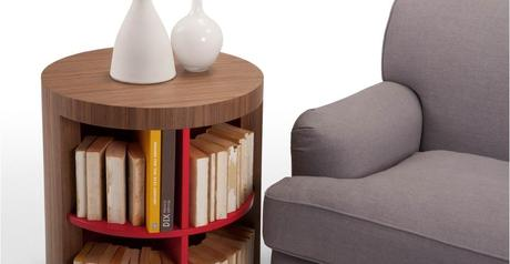 moritz_storage_side_table_walnut_red_lb5