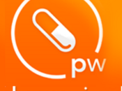 Pharmawizard: l'app database completo farmaci banco vendita Italia molto piu'...