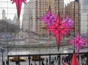 Natale YORK
