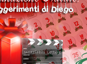 Calendario dell'avvento cinematografico!