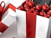 Regali Natale: attenzione all'etichetta