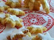 biscotti frolla pasta zucchero