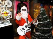 Natale rocks!