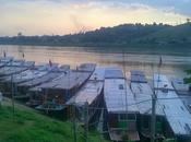 Impressioni Laos
