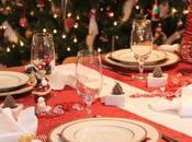 Ricette natalizie della tradizione: facili realizzare
