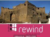 Castel Sant'Elmo Rewind: Arte Napoli 1980-1990