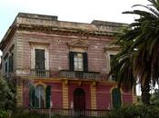 Villa Laura Tuvixeddu, pezzo storia Cagliari rischia perdere.