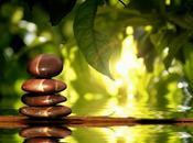 L'Antroposofia l'equilibrio fisico mentale