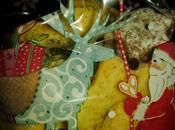 Ipse dixit: Merry Crisi