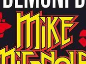 """demoni Mike Mignola"""". Valentino Sergi analizza l'opera maestro comics"""