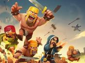 [VIDEO] Attaccare propri amici Clash Clans!