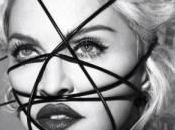 """Madonna: nuovo singolo """"Illuminati"""" pura disinformazione"""
