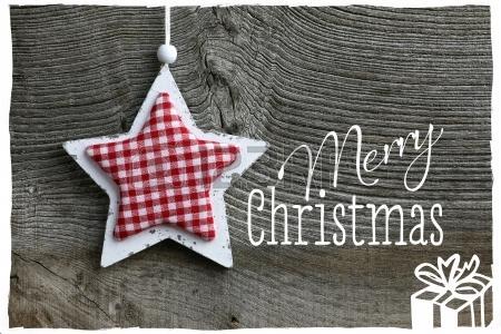 Buon Natale Shabby Chic.Buon Natale Paperblog
