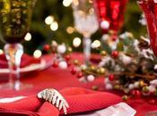 tavola dolce salato: menù natalizio napoletano