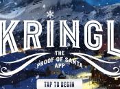 Filmare Babbo Natale Casa Propria Android