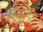 Babbo Natale: eroe intramontabile