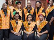 BLUE NOTE MILANO: Santo Stefano Capodanno ANGELS HARLEM GOSPEL CHOIR