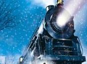 anzi volte Natale. Merry Christmas Oggi Cinema